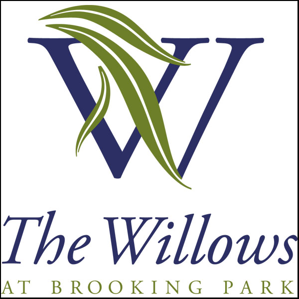 The Willows at Brooking Park