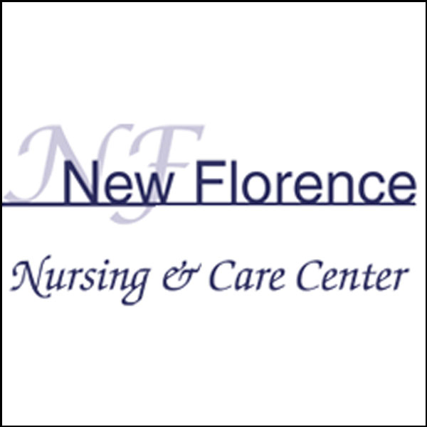 New Florence Nursing & Care Center