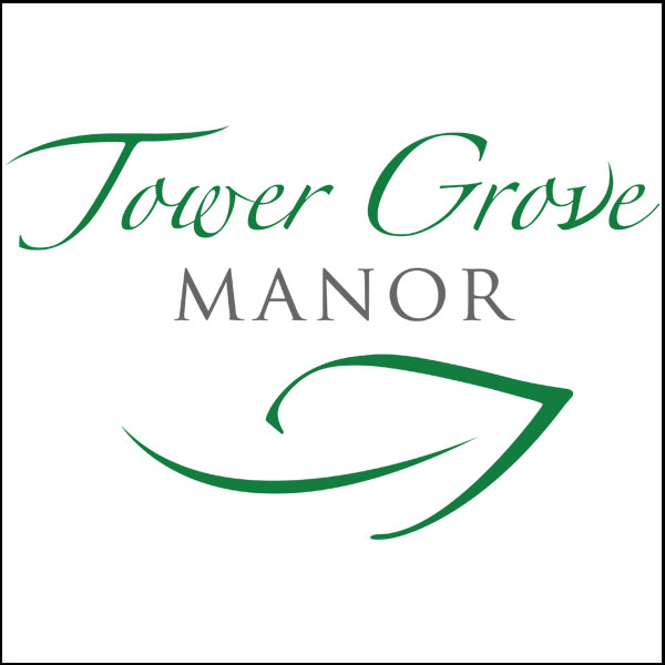 Tower Grove Manor